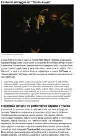 CIRCO_MANIACO_FANPAGE_PAGE3