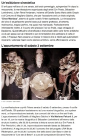 CIRCO_MANIACO_FANPAGE_PAGE4