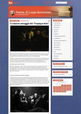 CIRCO_MANIACO_RAINEWS_PAGE1