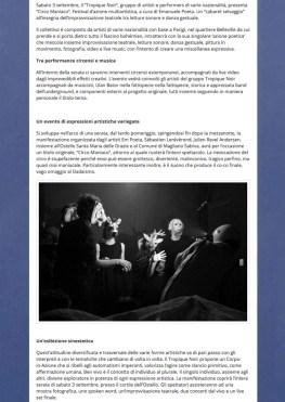 CIRCO_MANIACO_RAINEWS_PAGE2